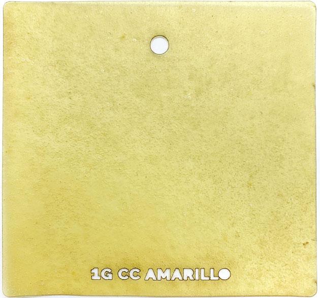 1g_cc_amarillo