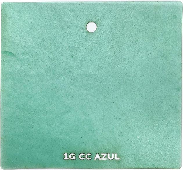 1g_cc_azul