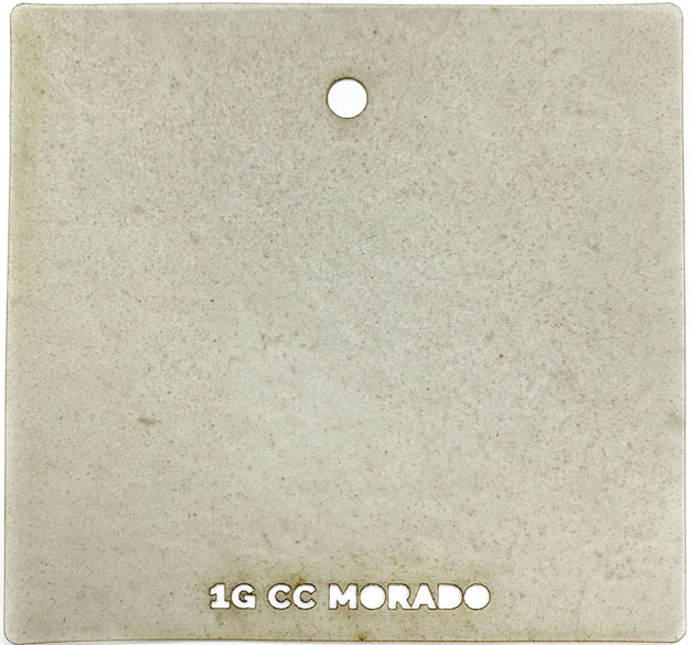 1g_cc_morado