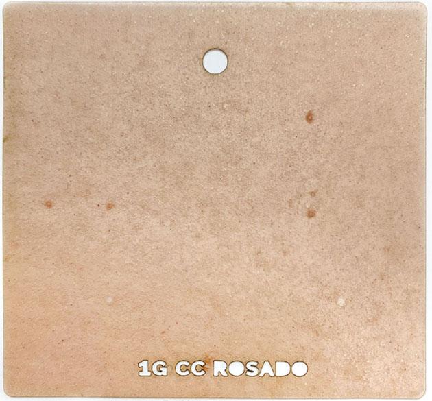 1g_cc_rosado