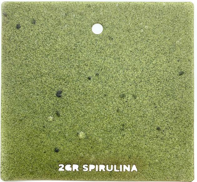 2gr_spirulina