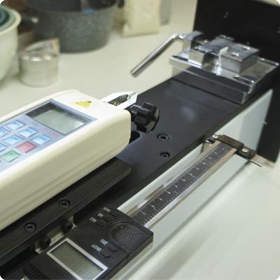 dinamometro2